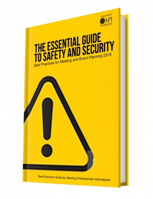 The Essential Guide to Safety and Security