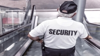 Safety & Security: Are Your Attendees at Risk?